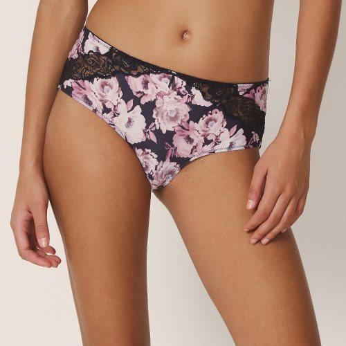 Marie Jo - AXELLE - short - hotpants Front