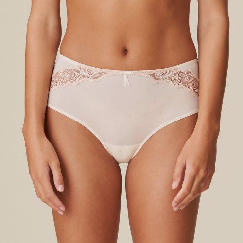 Marie Jo - AXELLE - shorts - hotpants Front
