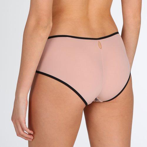 Marie Jo - BLOSSOM - short - hotpants front3