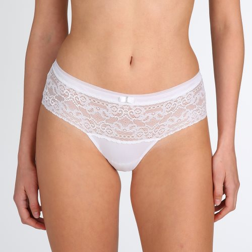 Marie Jo - CARO - short - hotpants Front
