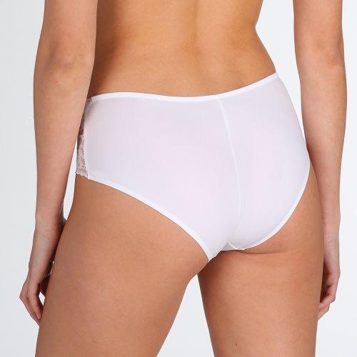 Marie Jo - CARO - shorts - hotpants Front3