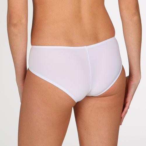 Marie Jo - Short-Hotpants Front2