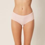 Marie Jo - COLOR STUDIO - short - hotpants Front