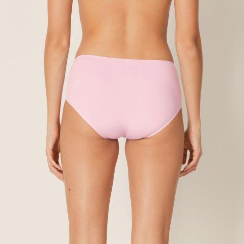 Marie Jo - Short-Hotpants Front3