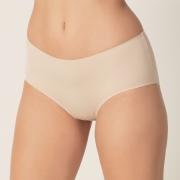 Marie Jo - COLOR STUDIO - Short-Hotpants Front