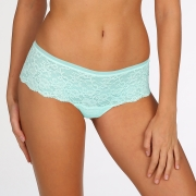 Marie Jo - COLOR STUDIO - short - hotpants Front