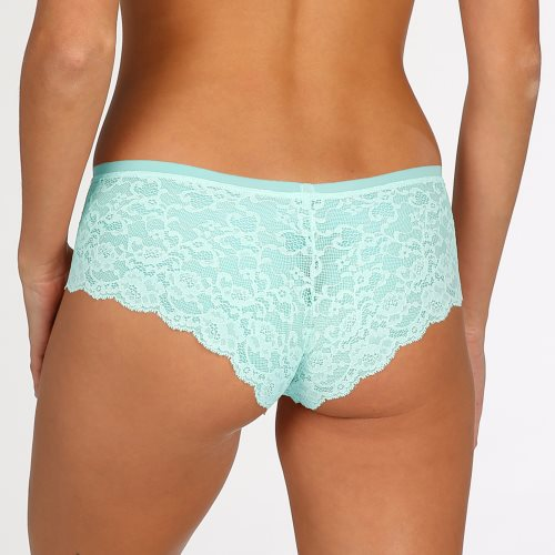 Marie Jo - COLOR STUDIO - short - hotpants front3