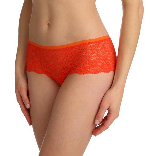 Marie Jo - shorts - hotpants