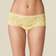 Marie Jo - Short-Hotpants Front