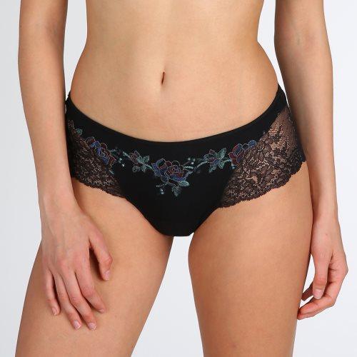 Marie Jo - DAHLIA - shorts - hotpants Front