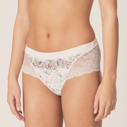 Marie Jo - DAHLIA - shorts - hotpants Front2