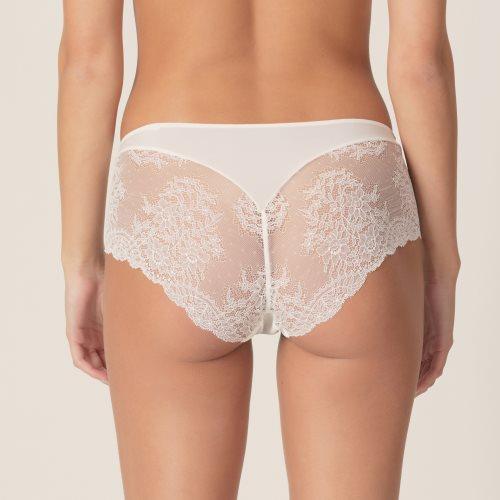 Marie Jo - DAHLIA - shorts - hotpants Front3