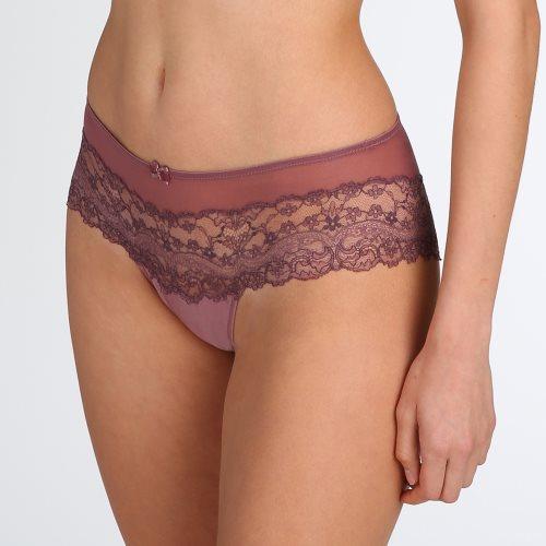 Marie Jo - DAUPHINE - Short-Hotpants Front2