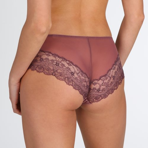 Marie Jo - DAUPHINE - Short-Hotpants Front3