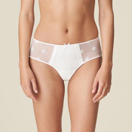 Marie Jo - DELPHINE - short - hotpants Front