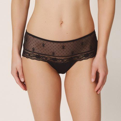 Marie Jo - EIRIN - short - hotpants Front