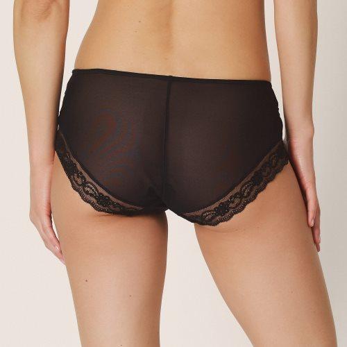 Marie Jo - EIRIN - short - hotpants front3