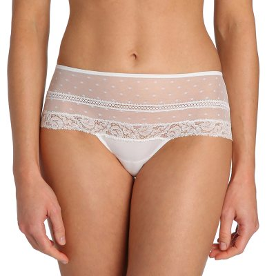 Marie Jo - ELLE - Short-Hotpants Front