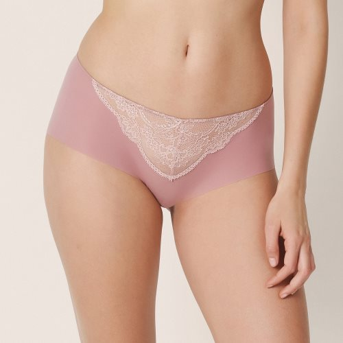 Marie Jo - ERIKA - short - hotpants Front