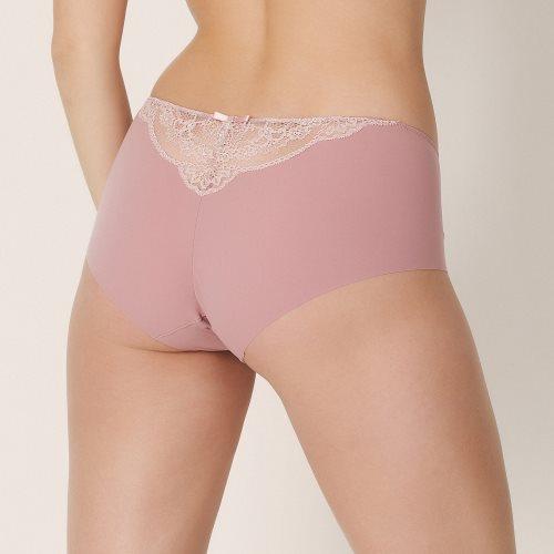 Marie Jo - ERIKA - short - hotpants front3