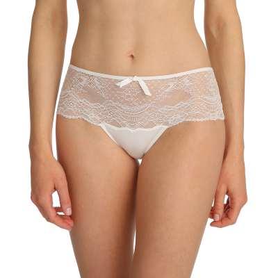 Marie Jo - shorts - hotpants Front