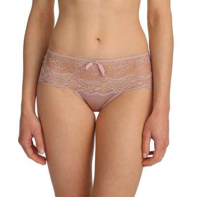 Marie Jo - ERNA - shorts - hotpants Front