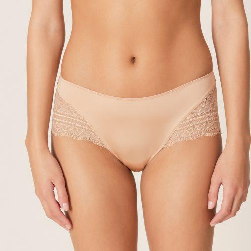 Marie Jo - FRANCOISE - shorts - hotpants Front