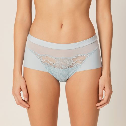 Marie Jo - GALA - short - hotpants