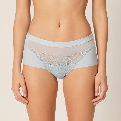 Marie Jo - GALA - Short-Hotpants Front