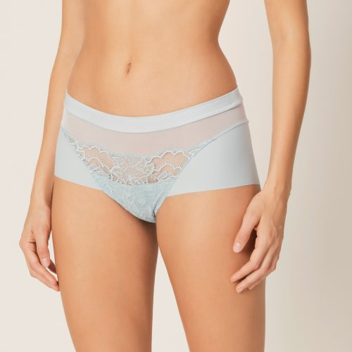 Marie Jo - GALA - Short-Hotpants Front2