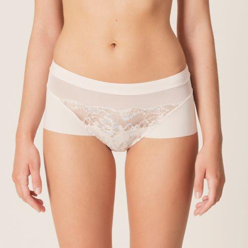 Marie Jo - GALA - short - hotpants Front