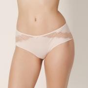 Marie Jo - HELENA - short - hotpants Front
