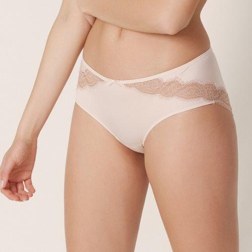 Marie Jo - HELENA - short - hotpants front2