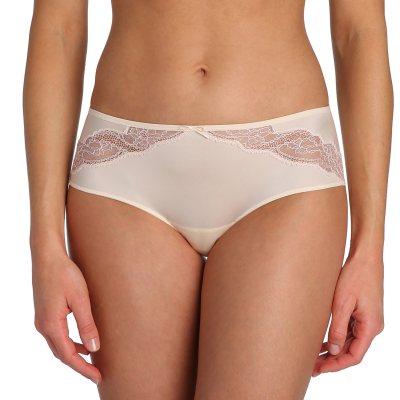 Marie Jo - HELENA - shorts - hotpants Front
