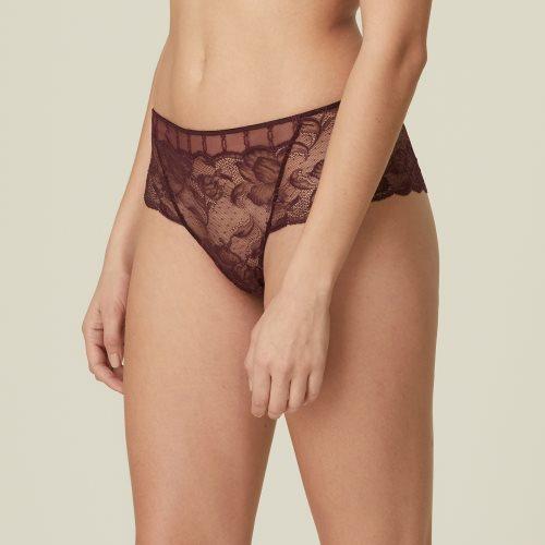 Marie Jo - KATE - shorts - hotpants Front2