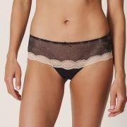 Marie Jo - KIRSTEN - short - hotpants Front