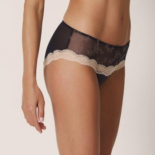 Marie Jo - KIRSTEN - short - hotpants front2