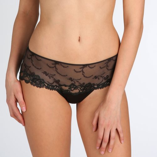 Marie Jo - LIZA - Short-Hotpants Front