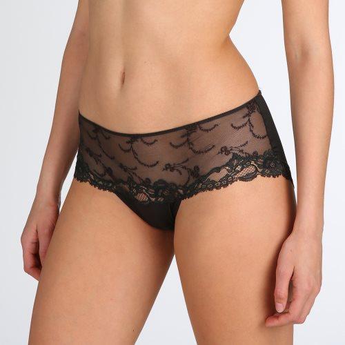 Marie Jo - LIZA - Short-Hotpants Front2