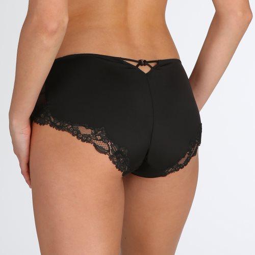 Marie Jo - LIZA - Short-Hotpants Front3