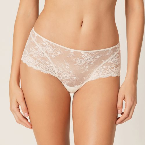 Marie Jo - MADELON - short - hotpants Front