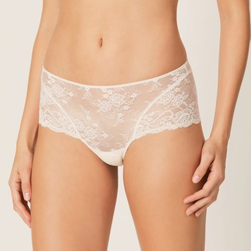 Marie Jo - MADELON - short - hotpants front2
