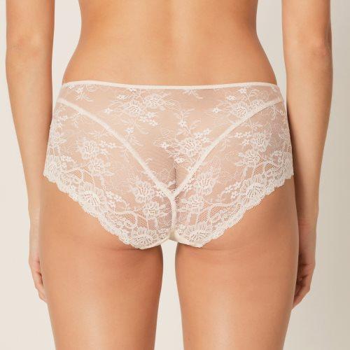Marie Jo - MADELON - short - hotpants front3