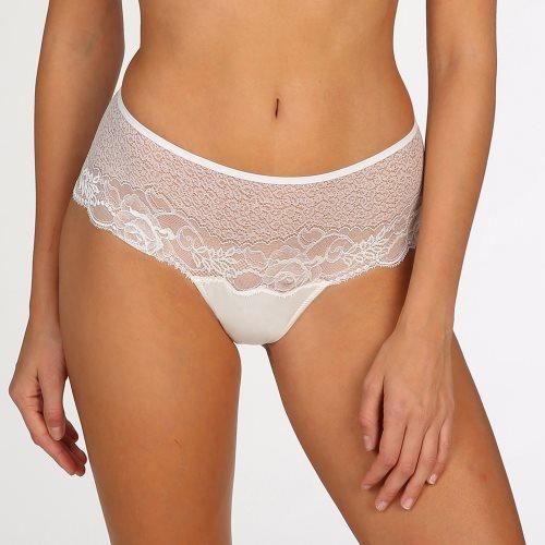 Marie Jo - MAI - Short-Hotpants Front