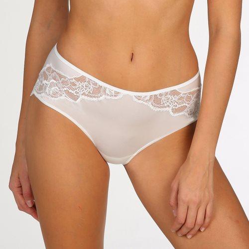 Marie Jo - MAI - shorts - hotpants Front
