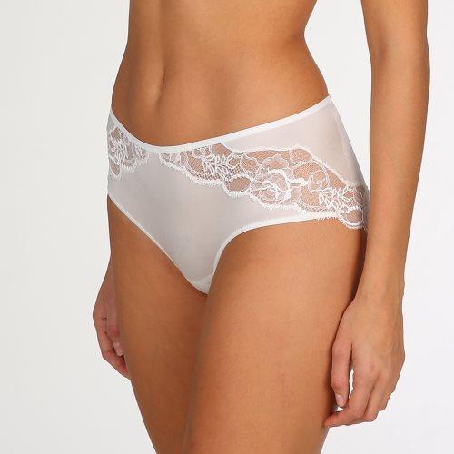 Marie Jo - MAI - shorts - hotpants Front2
