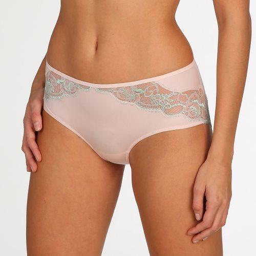 Marie Jo - MAI - short - hotpants front2
