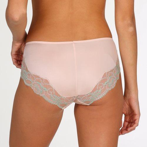 Marie Jo - MAI - short - hotpants front3
