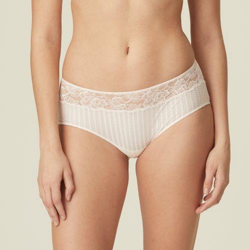 Marie Jo - MERYL - Short-Hotpants Front