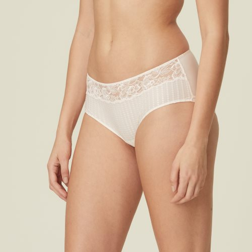 Marie Jo - MERYL - short - hotpants front2